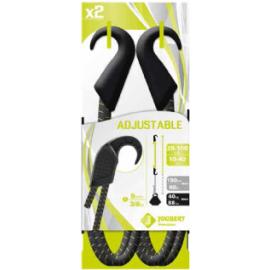 CHEMITOOL Grey Polyurethane...
