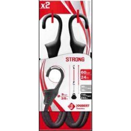 CHEMITOOL White MS Polymer...