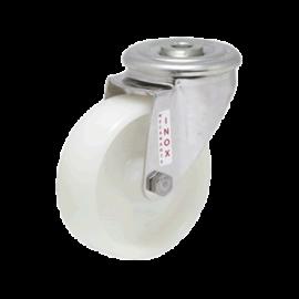 CHEMITOOL 300 ml Grey MS...