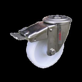 CHEMITOOL 300 ml Black MS...