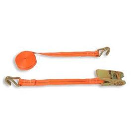 PLANO Tool tray (100x50x48)