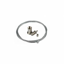 CHEMITOOL White Acetoxy...