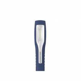 CHEMITOOL 300 ml Terracota...