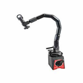 CHEMITOOL Grey Ral 7011...