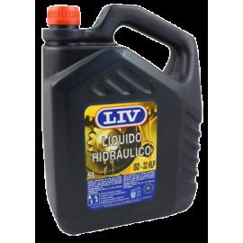 CHEMITOOL Aluminium Ral...