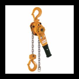 CHEMITOOL Light Grey High...