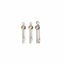 LENOX Bi-Metal Speed Slot...