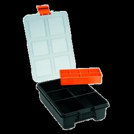 CHEMITOOL White Aluminium...