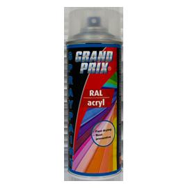 BLACK+DECKER 12V 1,5Ah USB...