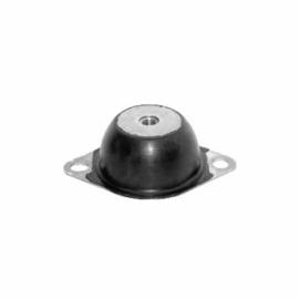 BLACK+DECKER Drill 10,8V 1,5Ah