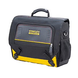 STANLEY® FATMAX® Laptop and...