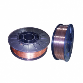 Solter Wire SUPERMAG...