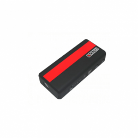 Solter Battery Booster...