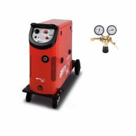 Solter Kit Semi Automatic...
