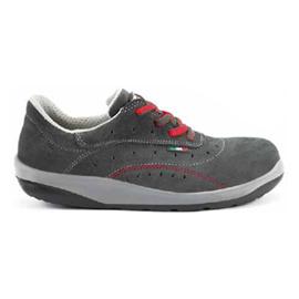 Solter Suspension Hooks
