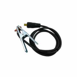 Solter Earth Clamp Kit 2m x...