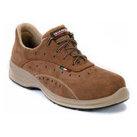 Solter Pressure Regulator-...
