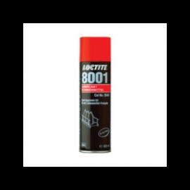 18V Hand Vacuum Cleaner for...
