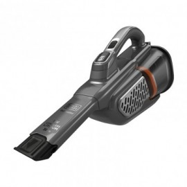 18V Hand Vacuum with Smart...