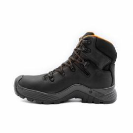 12V Flexi Car Vacuum IOC
