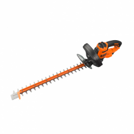 420W 45cm Hedge Trimmer