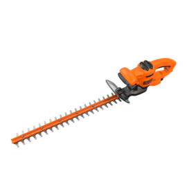 50cm 450W Hedge Trimmer