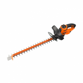 55cm 500W Hedge Trimmer...