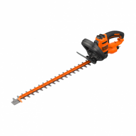 550W 60cm Hedge Trimmer...