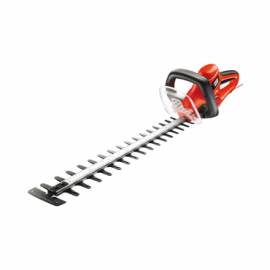 700W 70cm Hedge Trimmers
