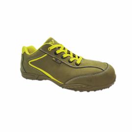 2000W Corded Chainsaw 40cm