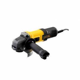 1800W Corded Chainsaw 35cm