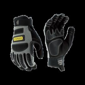 2600W Blower/Vacuum/Crusher