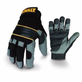 3000W Blower/Vacuum/Crusher