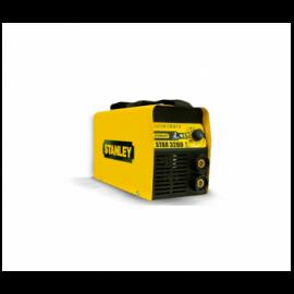 36V 2,5Ah Battery