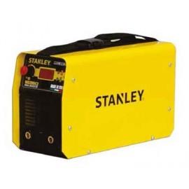 Pack of 3 Reflex Spools
