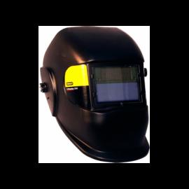 IRWIN Kit 10 Bits for Metal...