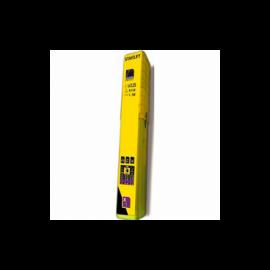 CHEMITOOL Grey Acrylic...