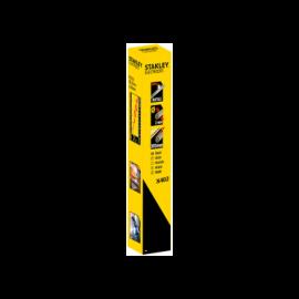CHEMITOOL White Acrylic...