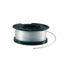Replacement Spool Line 10M...