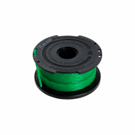 Replacement Spool Line 6M 2mm