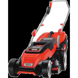 Chromed Chain 25cm