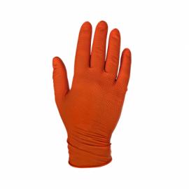 CHEMITOOL 115 mm Thickness...