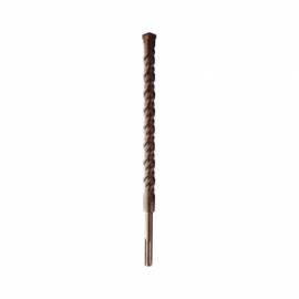 CHEMITOOL 115 mm Metal...