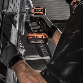 RUKO HSSE-CO 8 Bimetallic...
