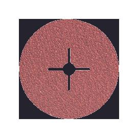 DeWalt 13PC holesaw set bim...