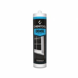 AEG 8 Single Power Set...
