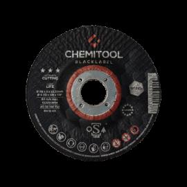 DeWalt SDS Max Hollow Drill...