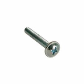 IRWIN WELDTEC Metal and...