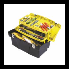 IRWIN Demolition Bi-Metal...