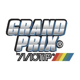 GRAND-PRIX/MOTIP